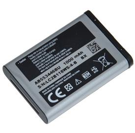 Samsung AB553446BU baterie 1000mAh BULK