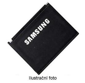 Samsung baterie standard 800mAh (E570/J700) BULK