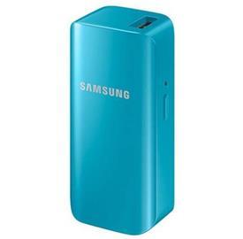 Samsung EB-PJ200BL powerbanka 2100mAh, Blue