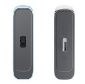 Samsung ET-LA710BL Kettle LED světlo pro PB, Blue