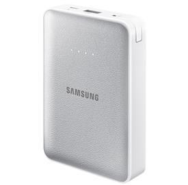 Samsung EB-PG850BS záložní baterie 8400mAh Silver