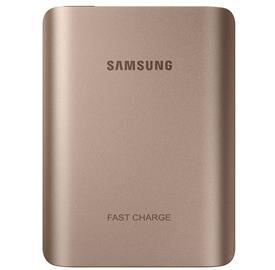 Samsung EB-PN930CZ Fast charge 10200mAh Gold