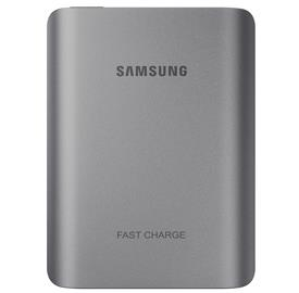 Samsung EB-PN930CS Fast Powerbank 10200mAh, Grey