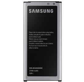 Samsung EB-BG800B Baterie 2100mAh S5 mini BULK