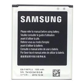 Samsung EB-F1M7FLU 1.500mAh
