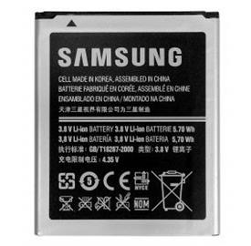 Baterie Samsung EB-L1M7FLU 1.500mAh BULK