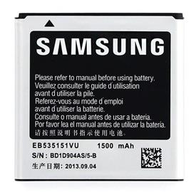 Samsung EB535151VU BULK