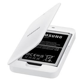 Samsung EB-B500BEBE baterie 1900mAh Galaxy S4 mini