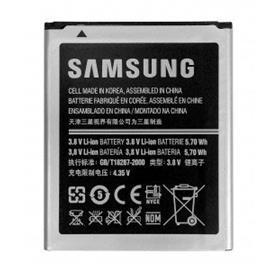 Samsung EB-B500BEBE baterie Galaxy S4 mini BULK