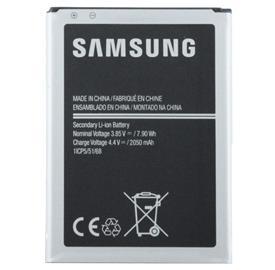 Samsung EB-BJ120CBE baterie 2050mAh (J120) BULK