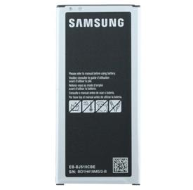 Samsung EB-BJ510CBE baterie 3100mAh (J510) BULK