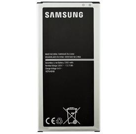 Samsung EB-BJ710CBE baterie 3300mAh (J710) BULK