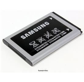 Samsung AB463651BE baterie standard 1000mAh BULK