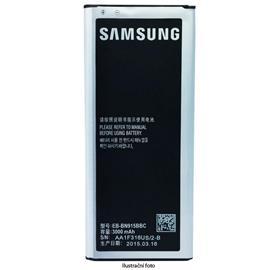 Samsung EB-BN915BBC baterie Note 4 Edge verze BULK