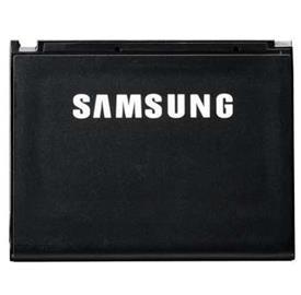Samsung EB454357VU baterie BLISTER 1.200mAh(S5360)
