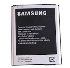 Samsung EB494353VUC 1.200mAh BULK