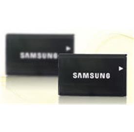 Samsung EB504465VU baterie 1.500mAh Li-Ion Wave II