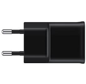 Samsung EP-TA12EBEU nabíječ 2A/10W microUSB, Black