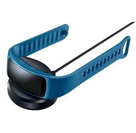 Samsung EP-YB360BB Galaxy Gear Fit 2 Charging Dock