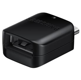Samsung EE-UN930 adaptér USB-C na USB A, Black