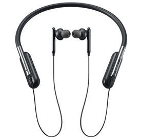 Samsung EO-BG950CB Bluetooth Stereo Headset, Black