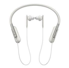 Samsung EO-BG950CW Bluetooth Stereo Headset, White