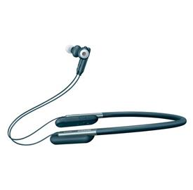 Samsung EO-BG950CL Bluetooth Stereo Headset, Blue