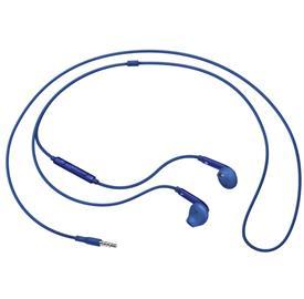 Samsung EO-EG920BL stereo headset 3,5mm, Blue