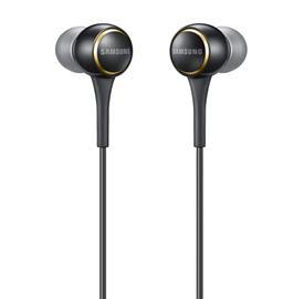 Samsung EO-IG935BB sluchátková sada stereo, Black