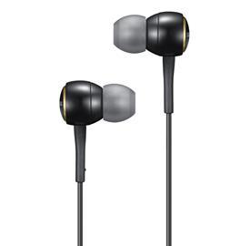 Samsung EO-IG935BB osobní stereo HF 3,5mm, Black