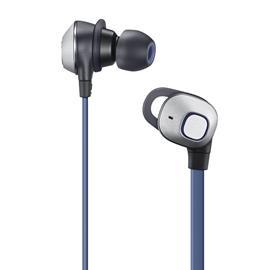 Samsung EO-IA510BLEGWW Knob stereo sluchátka, Blue