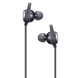 Samsung EO-IG930BB Level in ANC sluchátka, Black