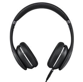 Samsung EO-OG900BB Level on stereo sluchátka,Black