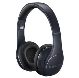 Samsung EO-PN920CB Level on Pro sluchátka, Black
