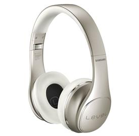 Samsung EO-PN920CF Level on Pro sluchátka, Gold