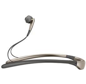 Samsung EO-BG920BF Level U stereo sluchátka, Gold