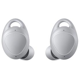 Samsung Gear IconX (2018) BT stereo headset, Grey