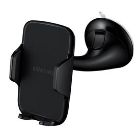 Samsung EE-V200SABE Car Holder 4 ~ 5.7
