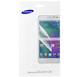Samsung ET-FA300CTEGWW fólie na displej Galaxy A3