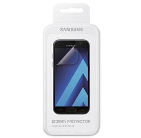 Samsung ET-FA320CT fólie na displej Galaxy A3 2017