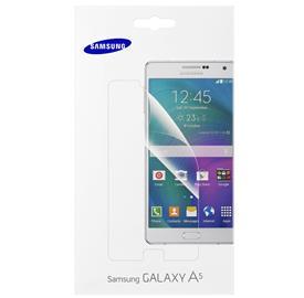 Samsung ET-FA500CTEGWW fólie na displej Galaxy A5