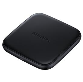 Samsung EP-PA510BB Wireless Charger mini, Black