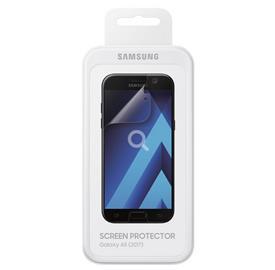 Samsung ET-FA520CT fólie na displej Galaxy A5 2017