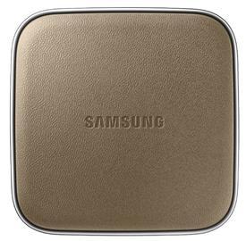 Nabíječka Samsung EP-PG900IF S Charger Pad Gold