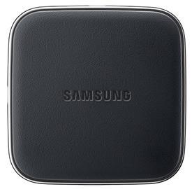 Nabíječka Samsung EP-PG900IB S Charger Pad Black