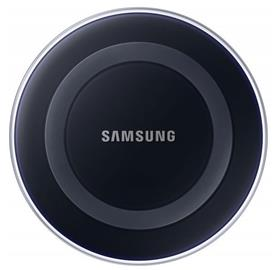 Samsung EP-PG920IBEGWW S Charger Pad, Black