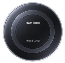 Samsung EP-PN920BB Wireless Charger Pad Black