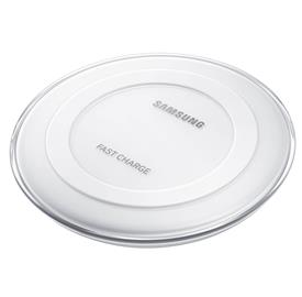 Samsung EP-PN920BW Wireless Charger Pad White