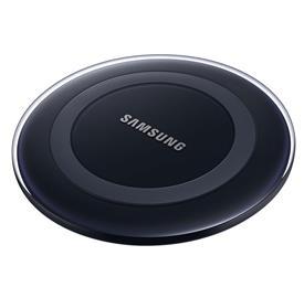 Samsung EP-PG920MBEGWW S Charger Pad 2ks, Black