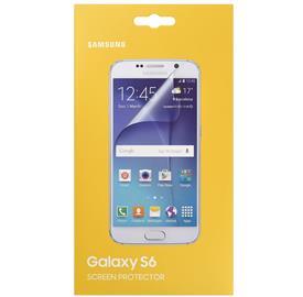 Samsung ET-FG920CTEGWW fólie na displej Galaxy S6